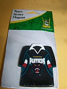 NRL-PENRITH-PANTHERS-JERSEY-FRIDGE-MAGNET-NEW-AUSTRALIA