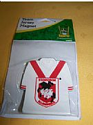 NRL-ST-GEORGE-DRAGONS-JERSEY-FRIDGE-MAGNET-AUSTRALIA