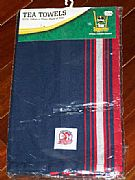 NRL-SYDNEY-ROOSTERS-NEW-SET-OF-TWO-TEATOWEL-80-CM-X-70-CM