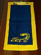 PARRAMATTA-EELS-HAND-TOWEL-SET-OF-2-NEW-CA-AUSTRALIA