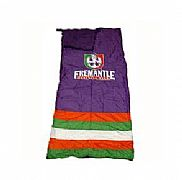 FREMANTLE-DOCKERS-AFL-SLEEPING-BAG-CA-AUSTRALIA