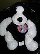IFLOPS-SOFT-TOY-DOG-BACK-PACK-40-cm-SPEAKERS-IPOD-IPHONE-MP3-WHAT-A-BARGAIN