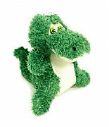 14CM-CROCODILE-SOFT-TOY