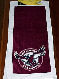 OFFICIAL-NRL-MANLY-SEA-EAGLES-HAND-TOWELS-2-PACK
