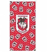 NRL-TOWEL10-DRAGONS.JPG.jpg