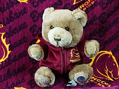 OFFICIAL-NRL-PREMIERSHIP-BEAR-2006-BRISBANE-BRONCOS-WITH-JACKET