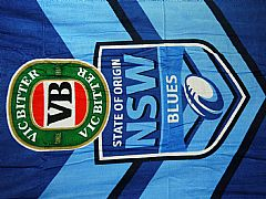 STATE-OF-ORIGIN-NSW-OR-QLD-TOWEL-152-cm-X-76-cm-NEW
