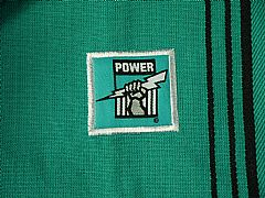 PORT-ADELAIDE-POWER-AFL-TEA-TOWEL-X-2-AUSTRALIA