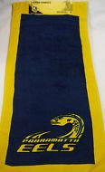 OFFICIAL-NRL-PARRAMATTA-EELS-HAND-TOWELS-2-PACK